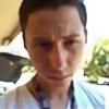 Salviiia's avatar