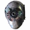 salviusrobot's avatar