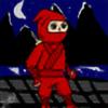salvixd's avatar