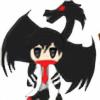 Salvy35z's avatar