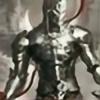 salyerknight69's avatar