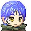 salyna's avatar