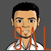 salzia27's avatar