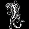 SAM---tan's avatar