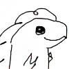 Sam-Axolotl's avatar