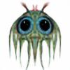 Sam-Buni's avatar