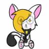 Sam-cookiie's avatar