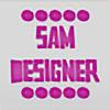 Sam-Designer's avatar