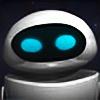 Sam-Dragon's avatar