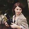 Sam-E-Coyotte's avatar