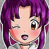 sam-ely-ember's avatar