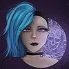 Sam-Faker's avatar