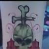 sam-hannah147's avatar