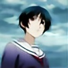Sam-i-am1319's avatar