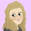 Sam-I-amSketches's avatar