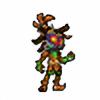 Sam-JMA's avatar