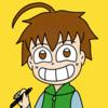 Sam-Lim's avatar