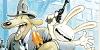 Sam-n-Max's avatar