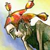 sam-on's avatar