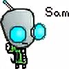 Sam-Spike4ever's avatar
