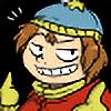 sam-the-vampire's avatar