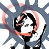 sam-white's avatar