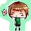 sam0m1023's avatar
