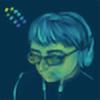 sam1027's avatar