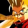 sam1337's avatar
