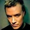 sam1968harris's avatar