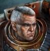 sam21292's avatar