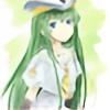 Sam262's avatar