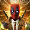 Sam3267's avatar