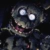 sam34555's avatar