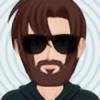 Sam4872's avatar