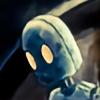 sam555's avatar