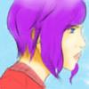 sam5558's avatar