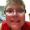 sam6179's avatar
