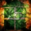 sam761278's avatar