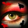 SAM7art7freak's avatar