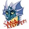 Sama-Keepperi's avatar