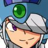 Sama-Nico's avatar