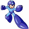 Sama-San8900's avatar