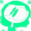 Sama13TOONS's avatar