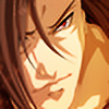 sAmA15's avatar