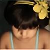 Sama3's avatar