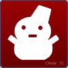 Sama34's avatar