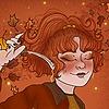 SamabyArt's avatar