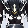 samacdc's avatar