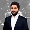 samad1372's avatar